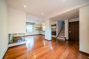 Apartamento en venta en La Calleja de 105m² con Balcón...