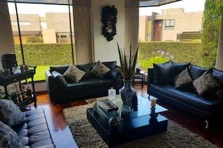 Casa en venta en Condominio Los Arrayanes de 380m2.