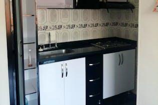Apartamento en venta en Galicia, 53m² con Gimnasio...