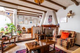 Casa en venta en Contador 144m²
