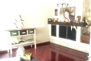 Casa en venta en Santa Bárbara de 3 hab.