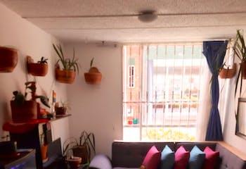Suba Compartir, Bogotá