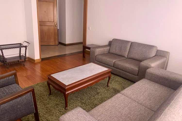 Portada Apartamento En venta En El Retiro, de 220mtrs2 Duplex