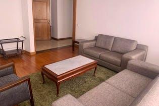 Apartamento en venta en El Retiro, 220m²