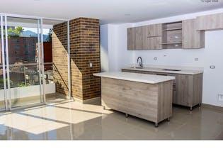 Apartamento en venta en Velódromo 122m² con Balcón...