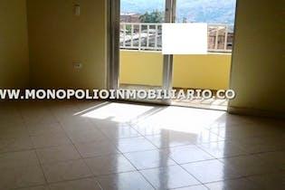 Casa en venta en La Salle con Balcón...