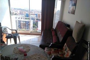 Apartamento en venta en Garcés Navas, 65m² con Gimnasio...