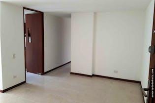 Apartamento en venta en La Abadía de 86m² con Piscina...
