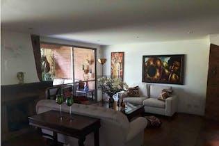 Casa en venta en Loma Del Chocho, 207m² con Gimnasio...