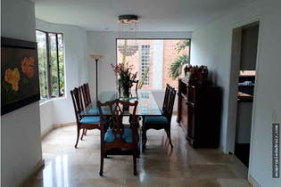 Casa en venta en El Poblado 390m² con Piscina...