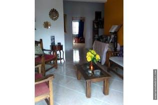 Casa en venta en Barrio Laureles de 168m² con Balcón...