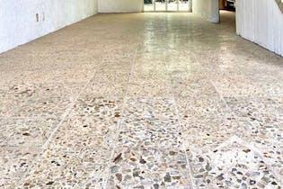 Casa en venta en Las Margaritasampliacion de 122mt2