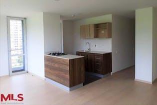 Apartamento en venta en La Aldea, 97m² con Gimnasio...