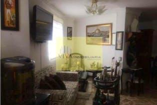 Casa en venta en Belén Centro con Zonas húmedas...