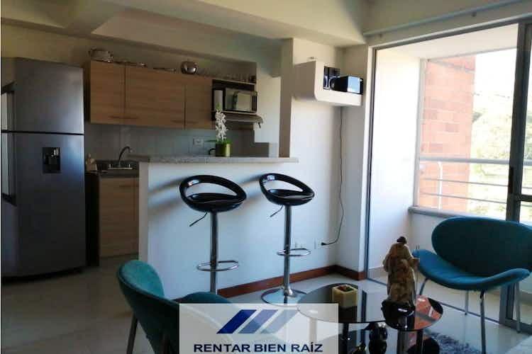 Portada Apartamento en venta en Palenque, 70mt con balcon