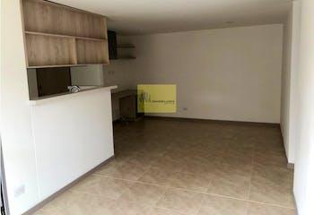 Apartamento en venta en La Cuenca de 3 hab. con Zonas húmedas...
