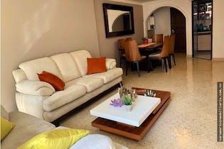Apartamento en venta en Conquistadores de 99m² con Balcón...