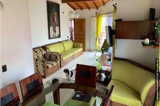 Apartamento en venta en Belén Centro de 2 habitaciones