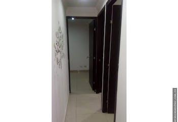 Apartamento en Madelena, Candelaria La Nueva - Tres alcobas