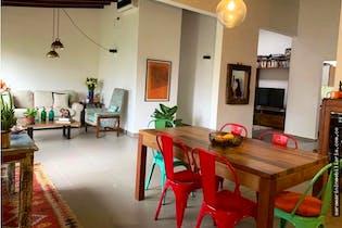 Apartamento en venta en Castropol de 3 hab. con Balcón...