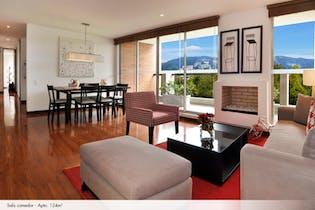 Vivienda nueva, Alejandría - Faro, Apartamentos en venta en Sotavento con 124m²