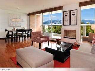 Alejandría   Faro, proyecto de vivienda nueva en Sotavento, Bogotá