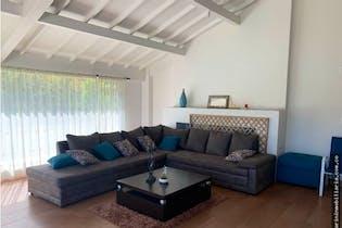 Casa en venta en Aguas Claras de 5810m² con Zonas húmedas...