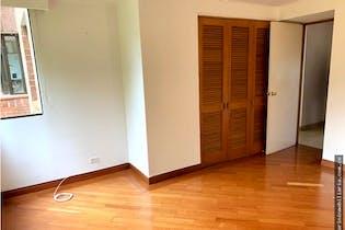 Apartamento en venta en Palmas de 3 hab. con Bbq...