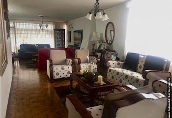 Casa en venta en La campiña de 293 mts2 de 2 niveles