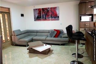 Casa en venta en Las Brisas de 230 mt con 2 chimeneas