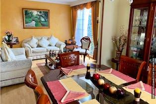 Casa en venta en Gratamira 174m² con Jardín...