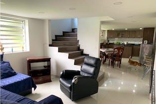 Casa en venta en Favidi de 4 hab. con Jardín...