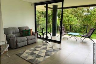 Casa en venta en Sector Central de 350 mts2 de 2 niveles
