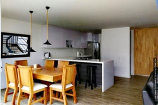 Casa en venta en El Porvenir de 230mts, tres niveles