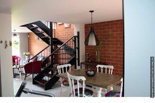 Casa en venta en Camino Verde de 117 mts2 de 2 niveles
