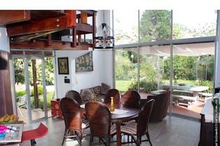Casa en venta en El Portento de 2150m² con Jardín...