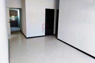 Casa en venta en San Germán de 3 hab.