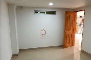 Apartamento en venta en Belén Centro 96m²
