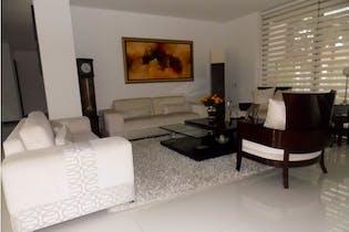 Casa en venta en Condominio Los Arrayanes de 553 mts2