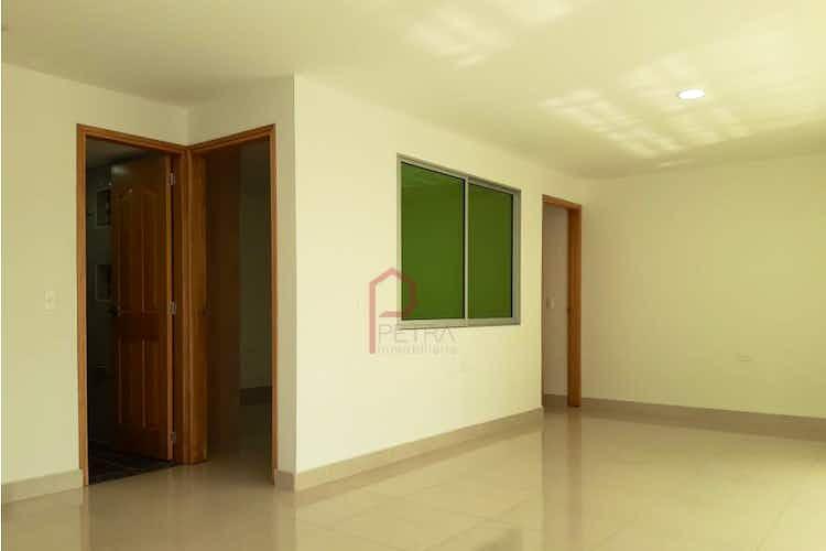 Portada Apartamento en venta en Belen Centro de tres habitaciones