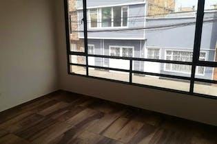 Casa en venta en La Giralda, 102m²