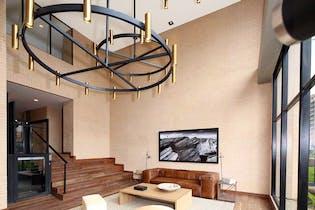 Alejandría - Azimut, Apartamentos en venta en Sotavento de 1-3 hab.