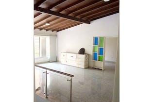 Casa en venta en Laureles Medellín 9 habitaciones