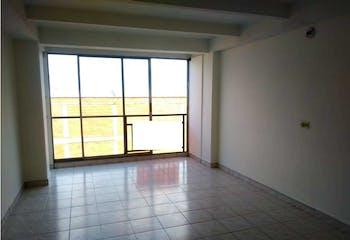 Apartamento en venta en San Germán de 60m² con Balcón...