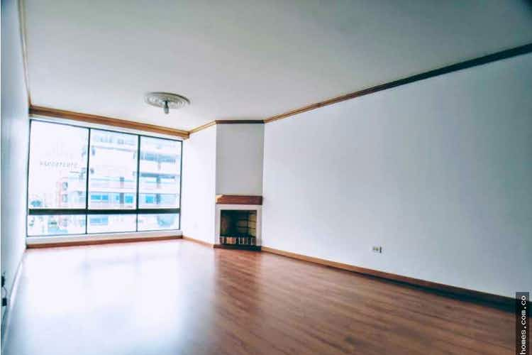 Portada Apartamento en venta en Santa Bárbara Occidental de 115 mts2