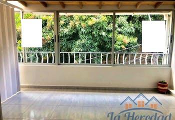 Apartamento en venta en Calatrava, 55m² con Balcón...