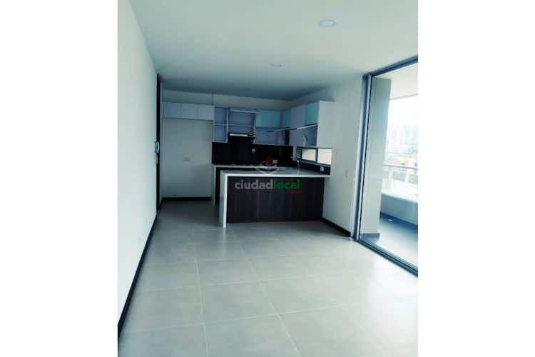 Portada Apartamento en venta en Santa María de los Ángeles de 111 mts2