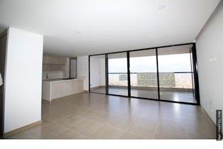 Apartamento en venta en Loma de las Brujas Envigado 3 habitaciones