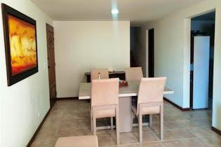 Casa en venta en Envigado Alcala 3 habitaciones