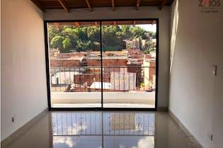 Casa en venta en El Salvador Medellin. 3 habitaciones